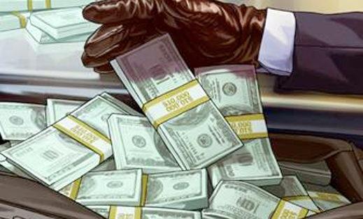 SEGA, Sony und Warner Media haben Geld für Indie Studios für sich selbst genutzt