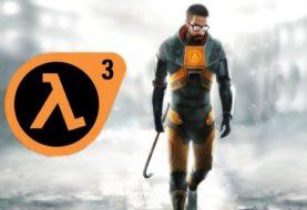 Half-Life 3 und Left 4 Dead 3 ( indirekt ) angekündigt?!