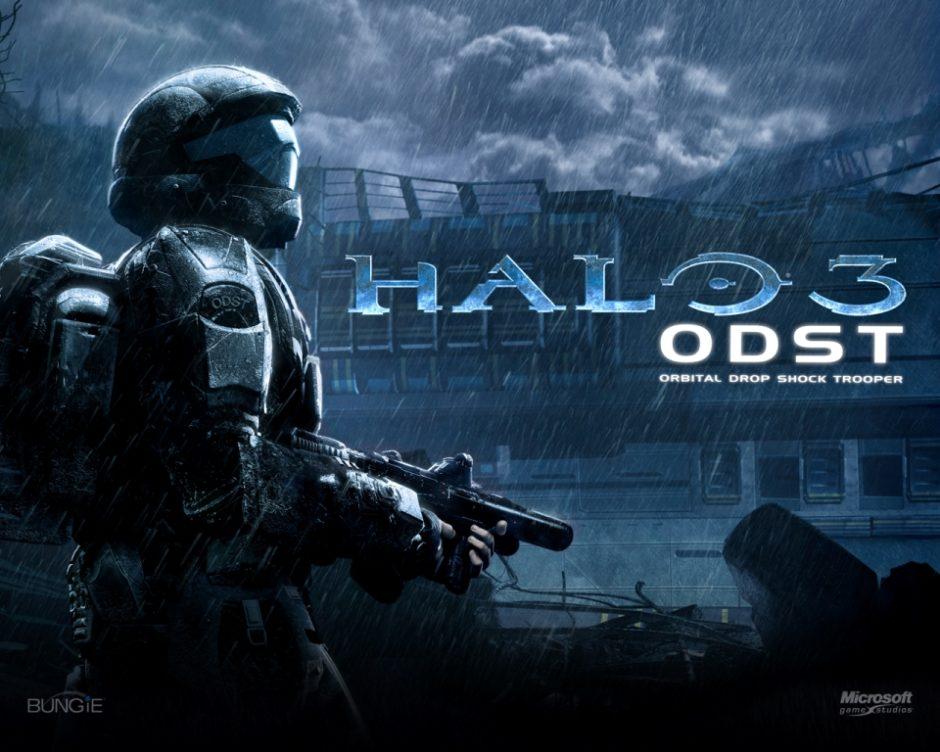 Halo 3: ODST-Remake – Release bekannt!