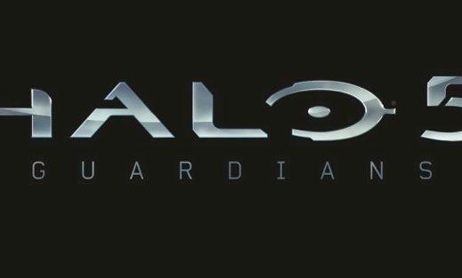 Halo 5: Guardians - Microsoft kündigt fünften Halo-Teil an