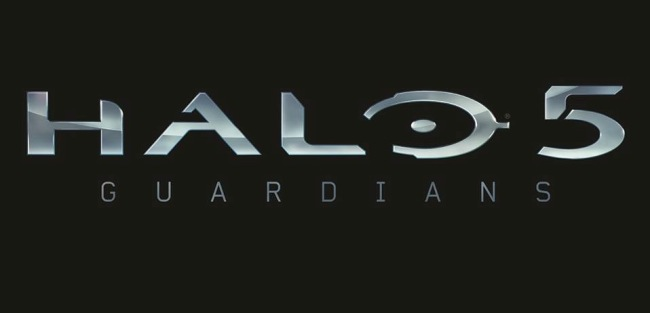 Halo 5 – Limited Collectors Edition nicht mit Disk?