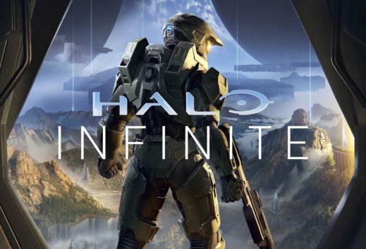 Halo Infinite - Wird laut Microsoft noch größer als alle anderen Teile zuvor