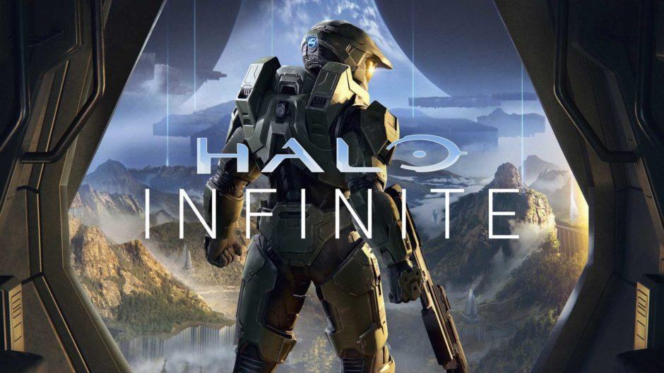 Halo Infinite – Wird laut Microsoft noch größer als alle anderen Teile zuvor