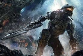 Halo 6 - Community Manager bezieht Stellung zum Thema Loot Boxen