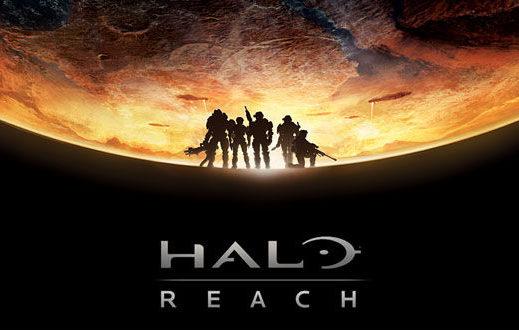 Halo: Reach - Erscheint noch heute für Xbox One?