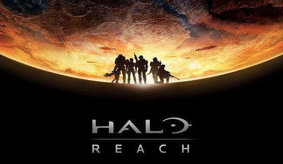 Halo: Reach ab sofort kostenlos auf Xbox LIVE