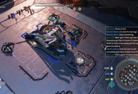 Halo Wars 2 - Neues Game Chat Feature zwischen Xbox One und Windows 10 verfügbar