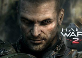 Halo Wars 2 - Anführer Forge-Erweiterung kostenlos im Store verfügbar