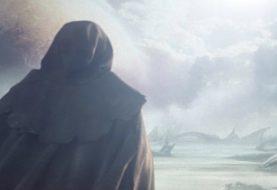 Halo Nightfall - So sieht Agent Locke unter dem Helm aus