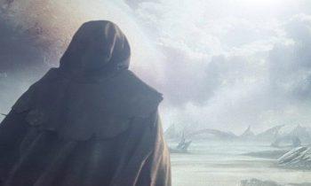 Halo 6 - Wird noch einige Zeit auf sich warten lassen