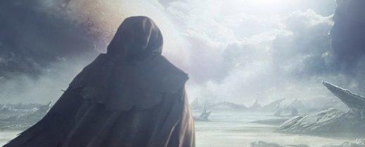 Halo: Nightfall - Comic Con zeigt erste Bilder