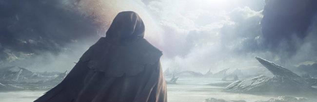 Halo – Neues Spiel erscheint schon im Oktober?