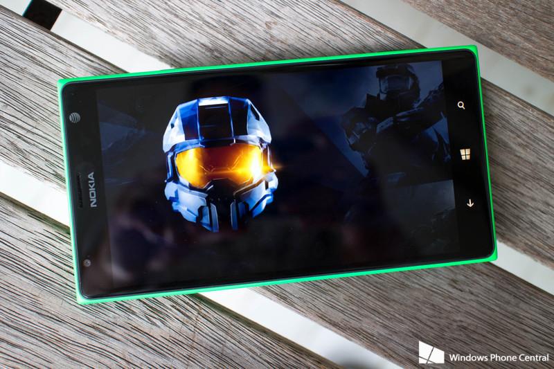 Freude für Halo-Fans: Ab Dezember erscheint Halo: Spartan Strike für Windows und Windows Phone
