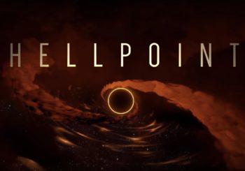 Hellpoint - Ein neues Souls-like Spiel bringt SciFi mit sich