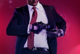 Hitman 2: Schauspieler Sean Bean ist Star einer Mission