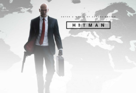 Hitman - Episode 2 steht bereit