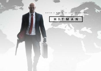 Review: Hitman - Agent 47 schleicht auf die Xbox One