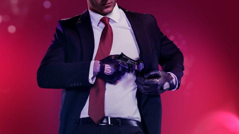 Hitman 2 – Sniper-Assassin-Wettbewerb angekündigt