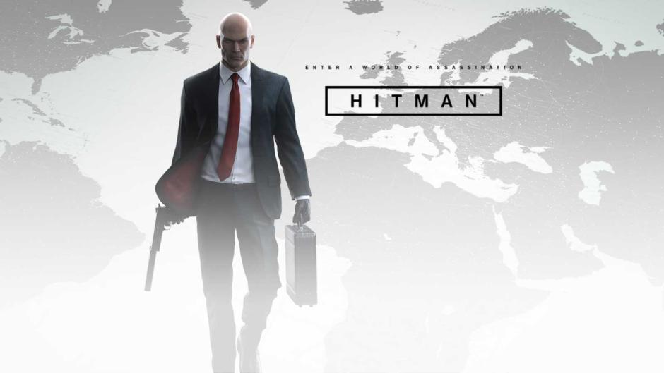 Review: Hitman – Agent 47 schleicht auf die Xbox One