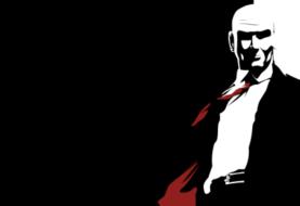 Hitman - Ein weiteres Gameplay wurde gefunden!