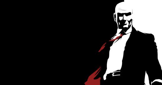 Hitman - Erste Konzeptzeichnung zum neuen Spiel