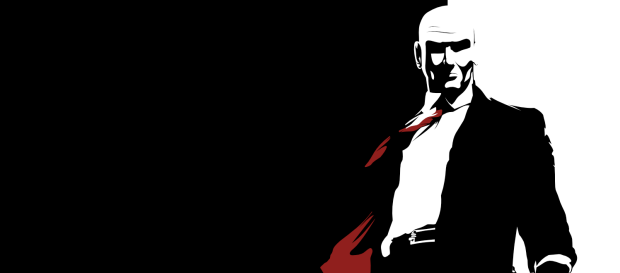 Hitman – Erste Konzeptzeichnung zum neuen Spiel