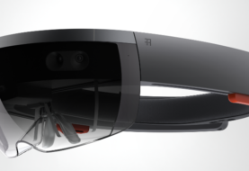Microsoft sichert sich Direct Reality