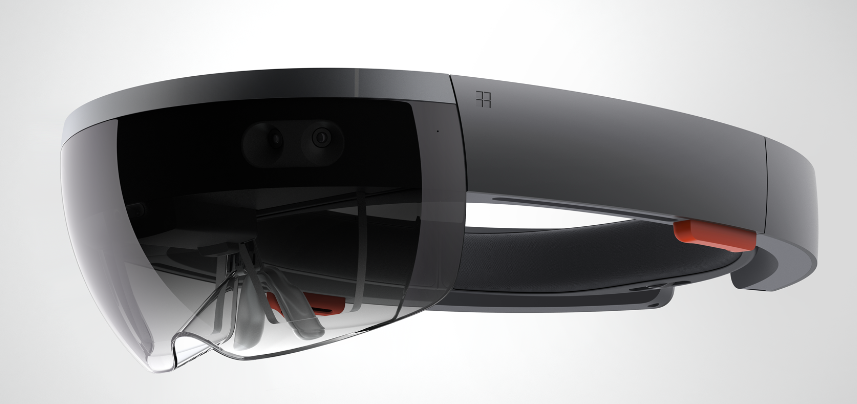 Microsoft sichert sich Direct Reality