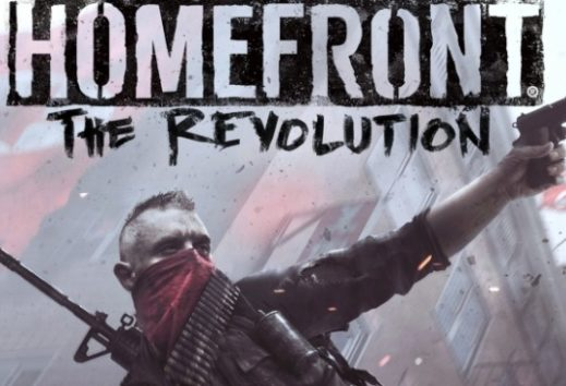 Homefront: The Revolution - Game Director verlässt das Projekt?