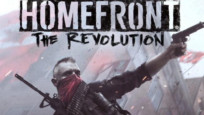 Homefront: The Revolution – Game Director verlässt das Projekt?