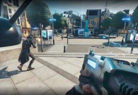 Hyper Scape - Wird heute noch ein neues Battle Royale von Ubisoft angekündigt?