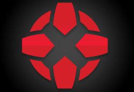 IGN - Xbox One App um sinnvolle Funktion erweitert!