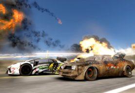 Xbox One - Gas Guzzler Extreme ab sofort erhältlich