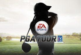 EA - EA SPORTS kündigt Rory McIlroy PGA Tour an