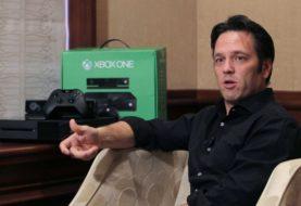 Microsoft - Phil Spencer hätte gerne Xbox 360-Spiele auch auf PC