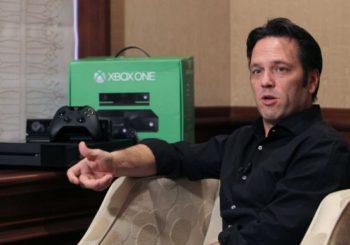 """Phil Spencer: """"Scorpio wird mehr als die Xbox One S kosten"""""""