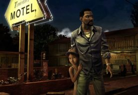 The Walking Dead - Telltale feiert neue Staffel mit neuem Trailer