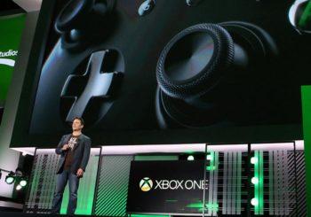 Phil Spencer bestätigt: Kein neues Halo in diesem Jahr