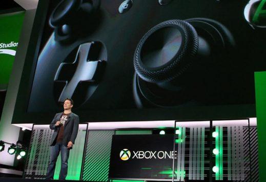 Xbox - Unsere E3 2015-Wunschliste