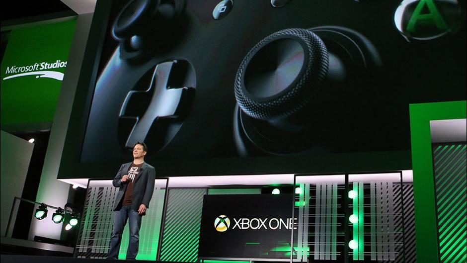 Xbox – Unsere E3 2015-Wunschliste