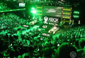 So entstand Microsofts Pressekonferenz auf der E3 2014