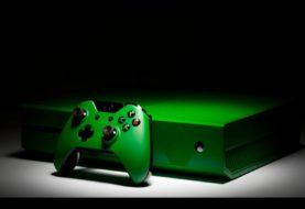 Gerücht: 1TB Xbox One in abgespeckter Version ab 2015?