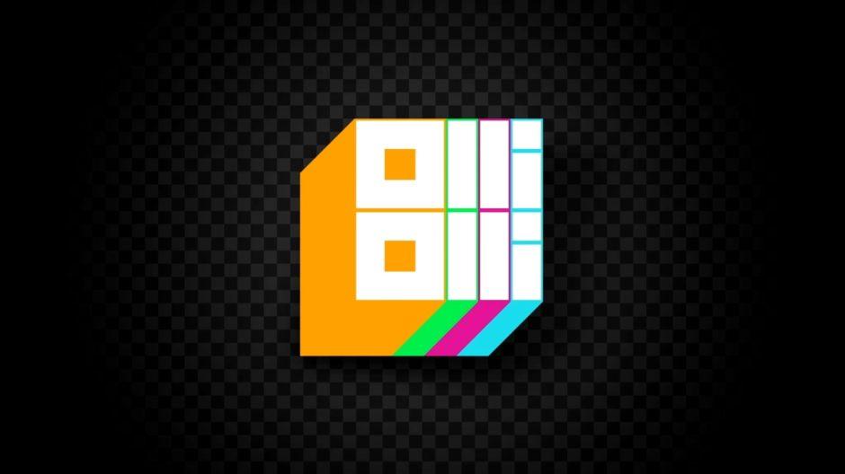 OlliOlli kommt für Xbox One