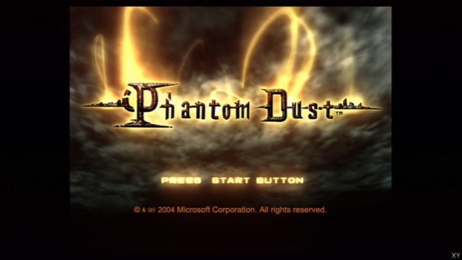 Phantom Dust – Gibt es ein Remake des Klassikers?
