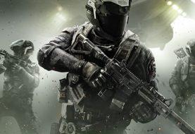 CoD: Infinite Warfare - Der Launch Trailer