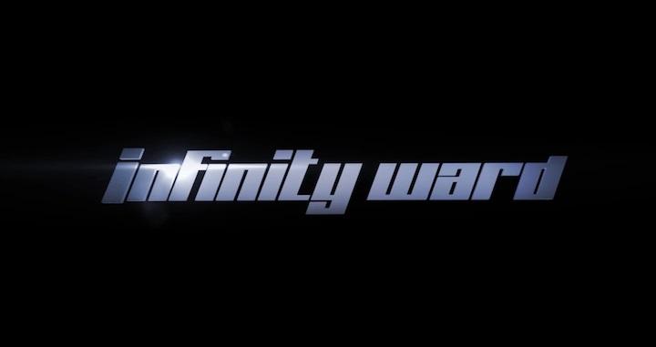 Call of Duty – Nächster Teil mit Namen Bloodlines?