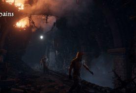 Inner Chains - Ein neues First Person Horrorspiel