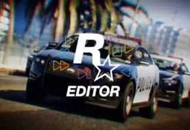 GTA 5: Rockstar Editor für Xbox One mit nächstem Update!