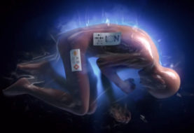 E3 2015: Ion - Ein neue Xbox-exklusives Spiel