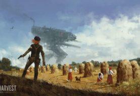 gamescom 2019: Iron Harvest - Veröffentlichungsdatum bekanntgegeben